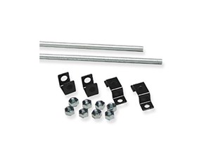 Picture of Ceiling Rod Kit