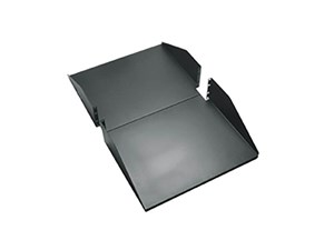Picture of Rack Shelf 30 Deep Double 3 Rms