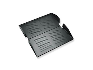 Picture of Rack Shelf 20 Deep Double Vented 2 Rms