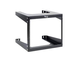 Picture of Rack Wall Mount 8 Rms