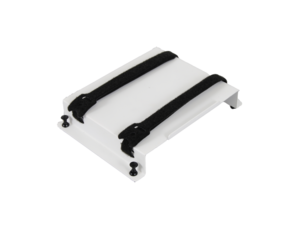 Picture of Bracket Electronics Universal