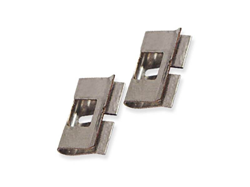 66 Wiring Block Clip - 100 Pack on 66 block punchdown tool, 66 block cross-connect wire, 66 block color code, 66 block parts, 66 block cable, 66 block connectors, 66 block dimensions, 66 block connections, 66 block accessories, 66 block vs 110 block, 66 block cabling, 66 block installation,