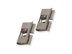 Picture of 66 Wiring Block Clip - 100 Pack