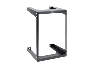 Picture of Rack Wall Mount 15 Rms