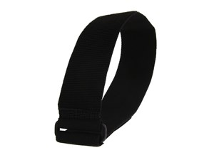 Picture of All Purpose Elastic Cinch Strap - 20 x 2 Inch - 5 Pack