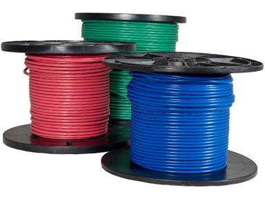 Picture for category Bulk Cable