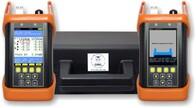 Picture of Fiber OWL 7 BIDI OLTS -- MM w/VFL (MM: 850/1300 and VFL)