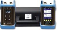 Picture of Fiber OWL 7V / WaveSource Pro SM -- SM: 1310/1550