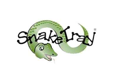 Picture for category SnakeTray