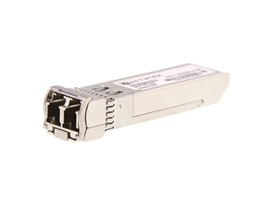 Picture of SFP+ 10 Gigabit Fiber Module - 10GBase-LR, LC Singlemode, 10km, 1310nm