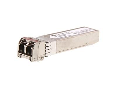 Picture of SFP+ 10 Gigabit Fiber Module - 10GBase-ER, LC Singlemode, 40km, 1550nm