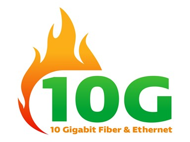 Picture for category 10 Gigabit Media Converters