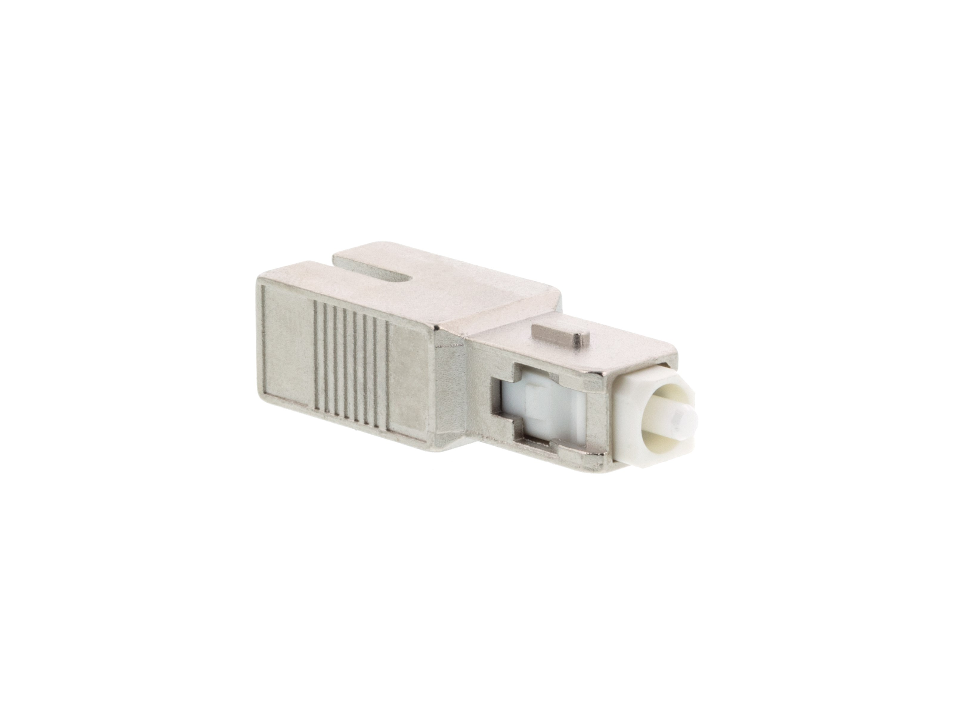 Fiber Attenuator Singlemode Simplex SC//UPC Fixed 15db