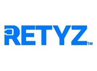 Picture for manufacturer RETYZ™