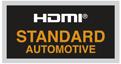 HDMI Standard Cable